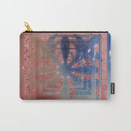 Mule Fawn Hoki Carry-All Pouch
