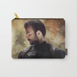 Cap Hero Carry-All Pouch