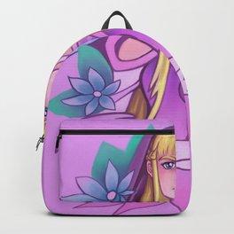 Relena Backpack