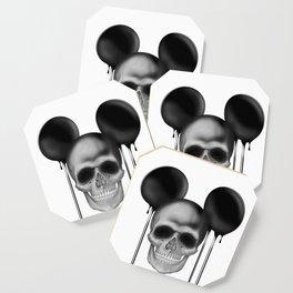 Mick3y Coaster