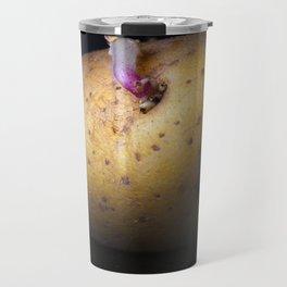 The Potato Travel Mug
