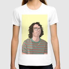 Kyle Mooney T-shirt