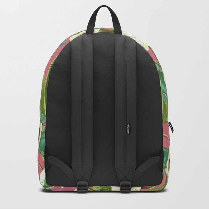 Barracuda - Spring version Backpack