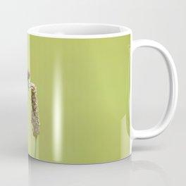 Blood Pennant Dragon Fly Coffee Mug