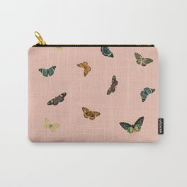 Twiggy Surprise Carry-All Pouch