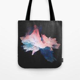 Innerzone Tote Bag