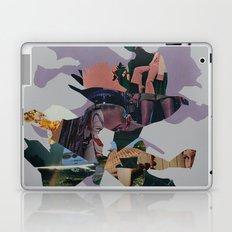 truce Laptop & iPad Skin