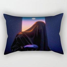 Trust III Rectangular Pillow