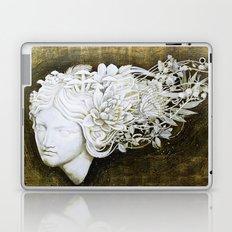 Psyche Laptop & iPad Skin