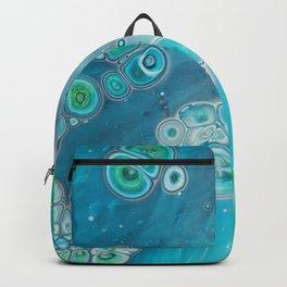 Stream Backpack