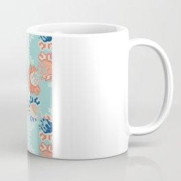 NOUVEAU Coffee Mug