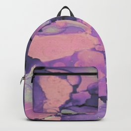 Go Diving In Your Soul Backpack