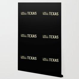 Black Flag: Texas Wallpaper