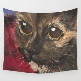 Mimi Wall Tapestry