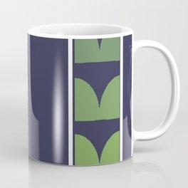 Seattle Football-1 Coffee Mug