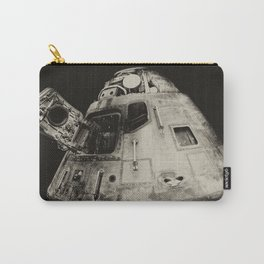 Obsolete Inspiring Carry-All Pouch