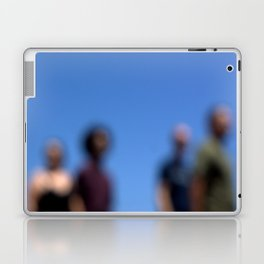 FourHeads Laptop & iPad Skin