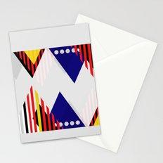 PriTri Stationery Cards