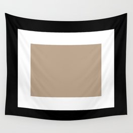 Frame Border Hotel Style Classics Wall Tapestry