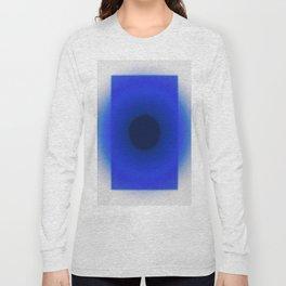 Blue Essence Long Sleeve T-shirt