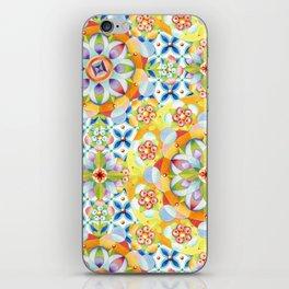 Byzantine Heraldic iPhone Skin