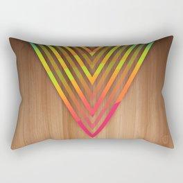 Session 13: XLV Rectangular Pillow