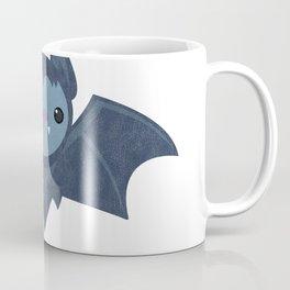 Squeek, I say. Coffee Mug