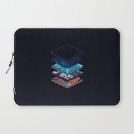 Layers Laptop Sleeve