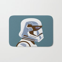 Imperial profile Bath Mat