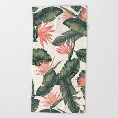 Cs700-62 Beach Towel