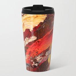 Matsuri Travel Mug