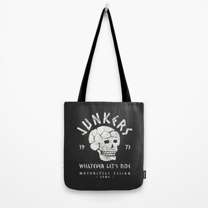 stemma01 Tote Bag