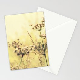 Wildflower Dreams Stationery Cards
