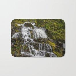 Cascada Del Toro Bath Mat