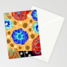 Kabhi kabhi Stationery Cards
