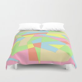 CandyS Duvet Cover