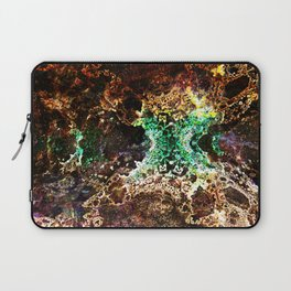 Dimension100-B51-E13-60-G1-X3-RMpt03edit Laptop Sleeve