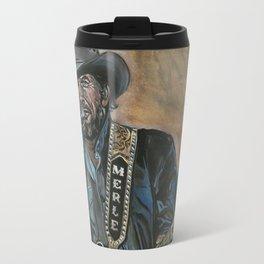 Haggard Travel Mug