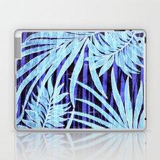 Java Jaunt Laptop & iPad Skin