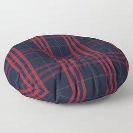 Limber Jack 2 Floor Pillow
