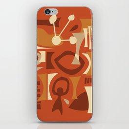 Kohala iPhone Skin