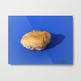 Bread 217 Metal Print