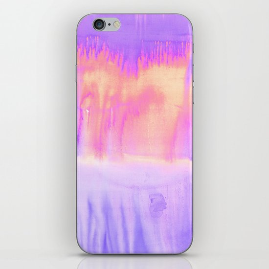 My Little Pony Iphone Case