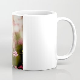 Beautiful Light Coffee Mug