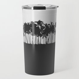 Half Roasted Travel Mug