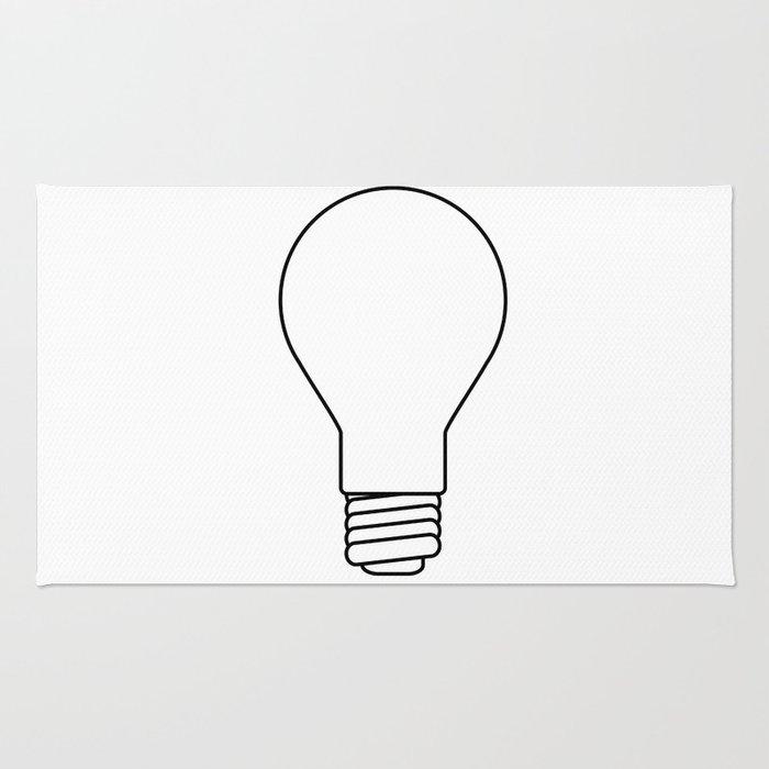 Fluorescent Light Bulb Size Chart