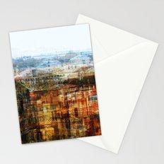 #9596 Stationery Cards