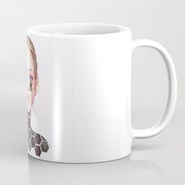 Stings Coffee Mug
