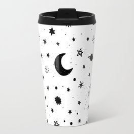 Cosmic Travel Mug