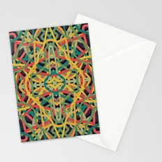 Kiotillier Knox Stationery Cards